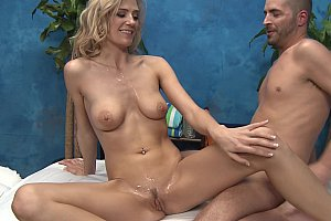 mom and son videos download
