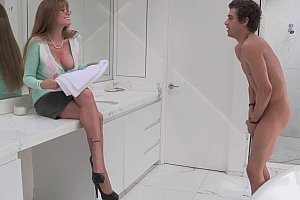 v rod sweet lil latina teen takes multiple creampies part 1 part 2