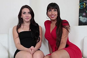 xtie luy secret sex video