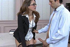 big baba sexy video