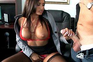 horny stripper paris hardcore porn video