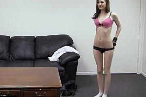 cuckold wife cumslut
