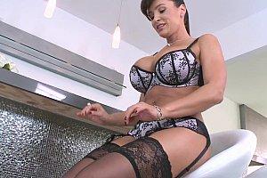 jaiya sex educator
