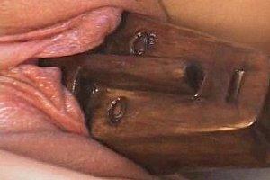 hvvhed pornoo