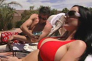 webcams sex chat webcam cams69 net