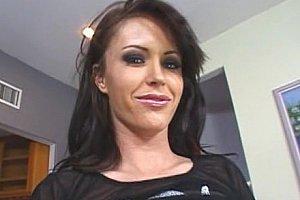 lee stone pornstar profile videos and