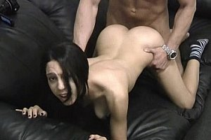 holiday special sex hd